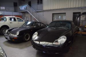 Galerie voiture 12