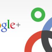 Google+ - Carrosserie Poude