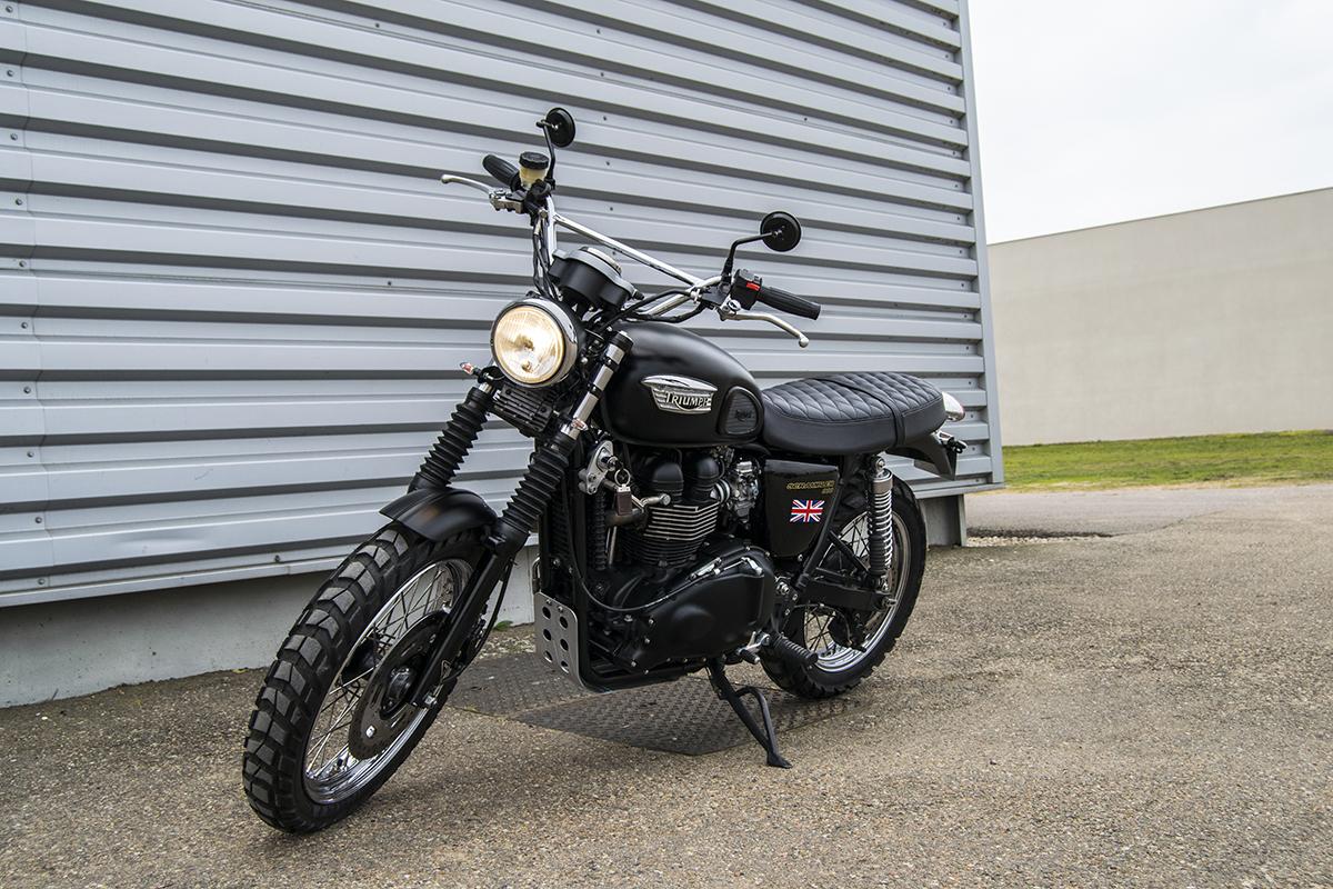 Galerie moto 02