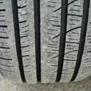 pneus roanne
