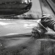 entretien voiture roanne
