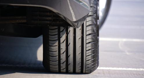 pression pneus roanne