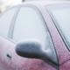 Entretien de voiture à Roanne - Carrosserie Poude