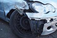 Réparation de véhicule à Roanne - Carrosserie Poude